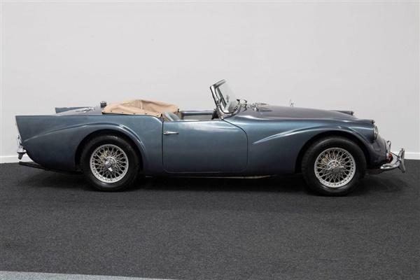 V8 car for sale