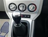 Used Dodge Caliber