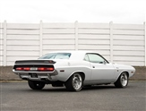 Used Dodge CHALLENGER RT 6 PACK
