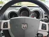 Used Dodge Nitro