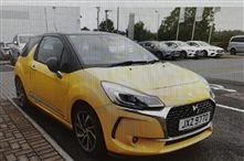 Used Ds Ds 3
