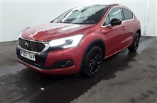 Ds Ds 4