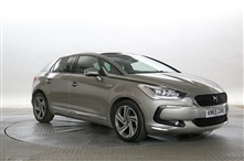 Used Ds Ds 5