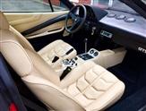 Used Ferrari 208