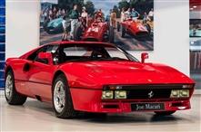 Used Ferrari 288