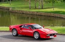 Ferrari 288