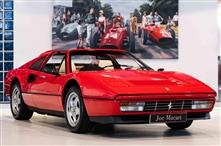 Used Ferrari 328