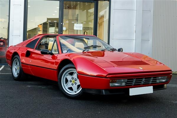 Large image for the Ferrari 328