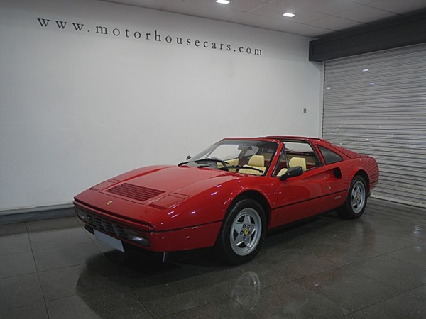 Large image for the Ferrari 328