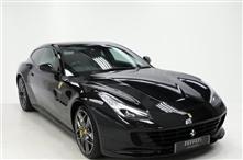 Used Ferrari 365