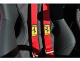 Used Ferrari 488