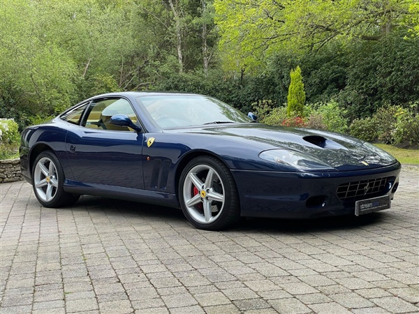 575m car for sale