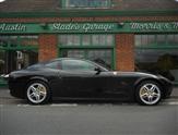 Used Ferrari 612