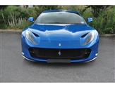 Used Ferrari 812