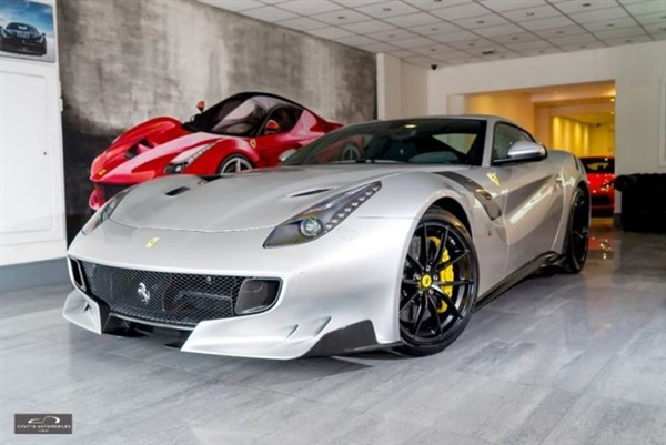 F12 car for sale