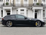 Used Ferrari Gtc4 Lusso
