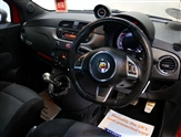 Used Fiat 595