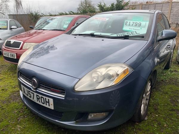 Bravo car for sale