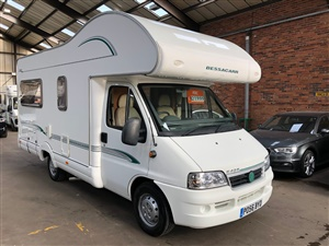 Large image for the Used Fiat DUCATO