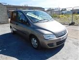 Used Fiat Multipla