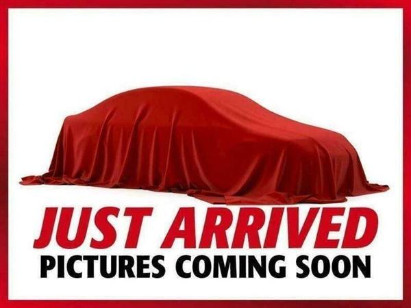 Large image for the Fiat Stilo