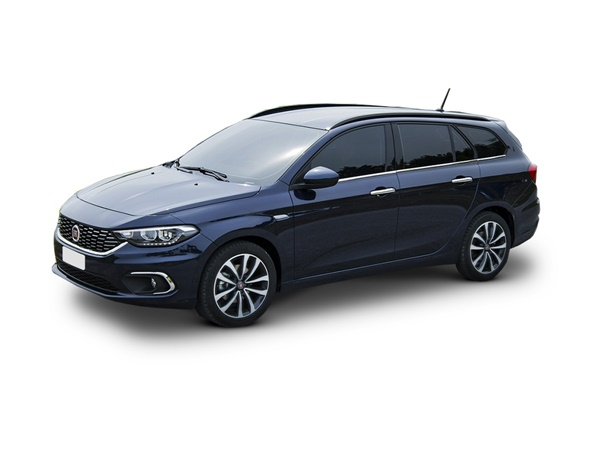 Large image for the Used Fiat Tipo