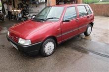 Used Fiat Uno