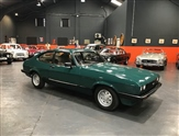 Used Ford Capri