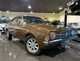 Used Ford Cortina