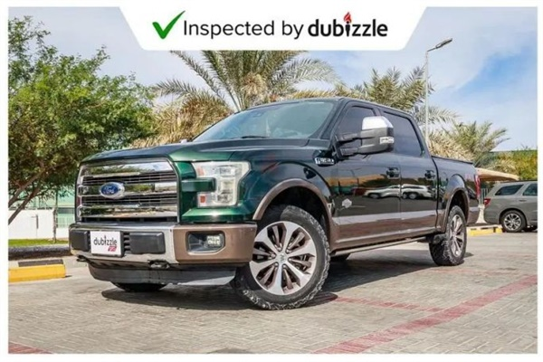 F150 car for sale