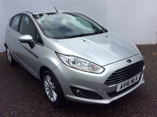 Cheap Used Cars Ipswich