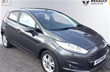 10 Photos & Used Ford Cars for Sale in Cardiff Glamorgan | AutoVillage markmcfarlin.com