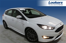 9 Photos & Used car stock from Lookers Ford Guiseley in Nr Leeds LS208BT ... markmcfarlin.com