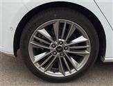 Used Ford Focus Vignale