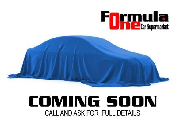 Freda car for sale
