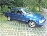 Used Ford Granada