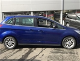 Used Ford Grand C Max