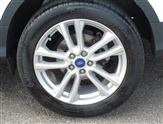 Used Ford Kuga