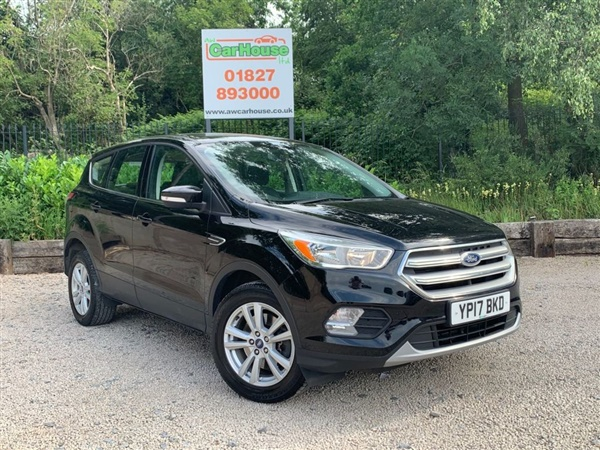 Large image for the Used Ford Kuga