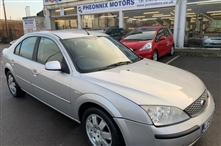1cc40190cf76ca Used Ford Mondeo for Sale in Salford