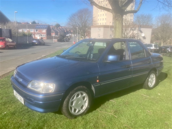 Orion car for sale