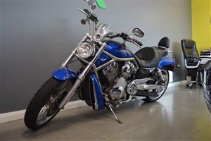 Large image for the Used Harley Davidson V-ROD