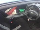 Used Honda Civic CRX