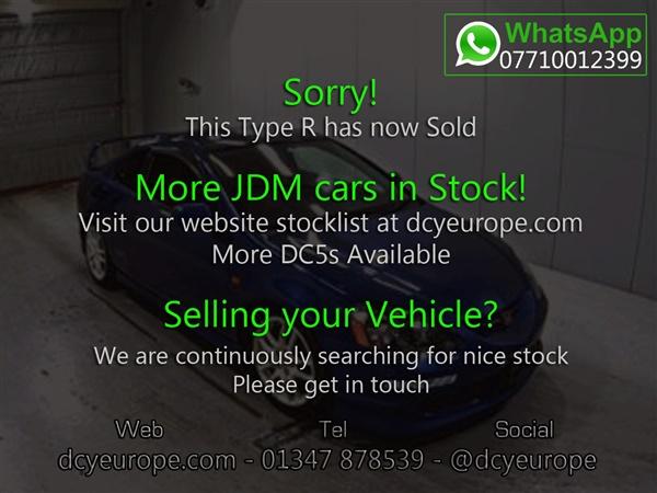 Integra car for sale