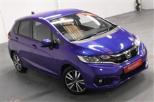 Used Honda Jazz For Sale In Swansea Glamorgan Autovillage