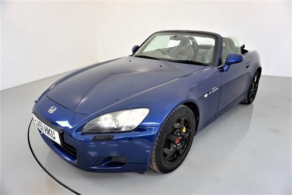 Quintet car for sale
