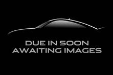 Used Honda S2000