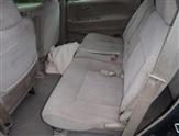 Used Honda Shuttle