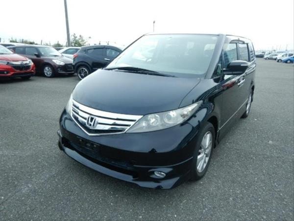 Honda Stepwagon £921,997 - £1,380,000