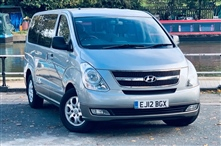 Hyundai I800